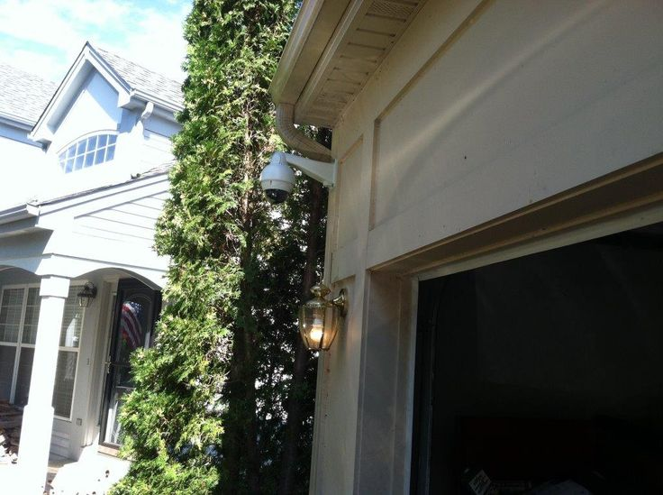 Security Systems Chicago - We provide many different types of the security systems including wire and wireless systems. Some of the security systems also have the cameras and sensors. Please visit: http://getstealthsecurity.wordpress.com/2014/10/02/advantages-of-security-systems-chicago/
