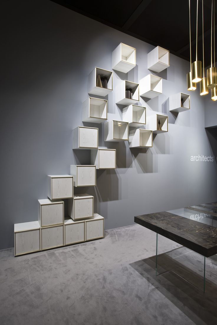 Milan Design Week 2016. 40/40 Element by Bartoli Design   Laurameroni
