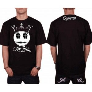 http://ramirezshop.cz/3290-thickbox/la-coka-nostra-world-champs-shirt-.jpg