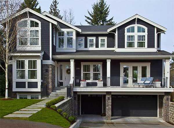 25 Best Ideas About Beautiful House Plans On Pinterest
