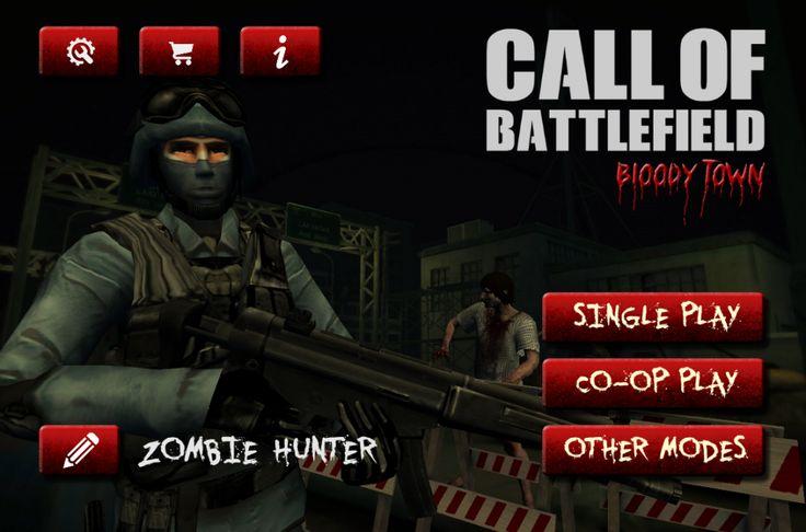 Call Of Battlefield: Online FPS v1.8 Apk Hack Mod Download Download - Android Full Mod Apk apkmodmirror.info ►► http://www.apkmodmirror.info/call-of-battlefield-online-fps-v1-8-apk-hack-mod-download/