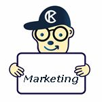 Undoubtedly, you realize how important marketing is for the success of your business. Your marketing efforts must be precise and effective. Unfortunately, if you are not experienced on the marketing…