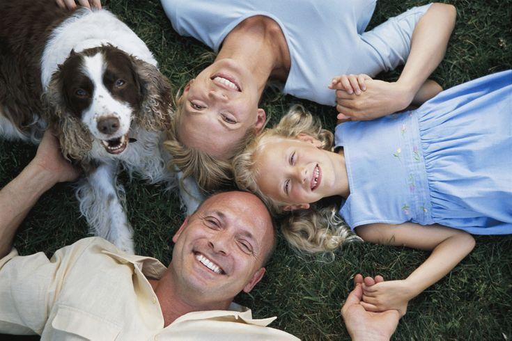 Circle of Security sau cum să creezi un atașament sigur cu copilul tău