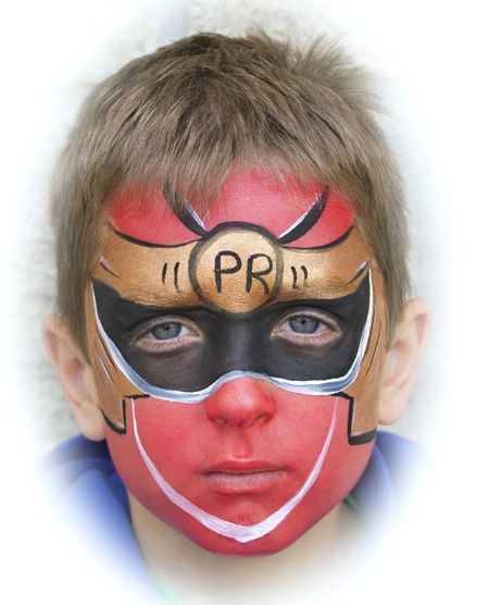 Google Image Result for http://www.bouncers-bouncycastlehire.co.uk/images/face_painting_power_ranger.JPG