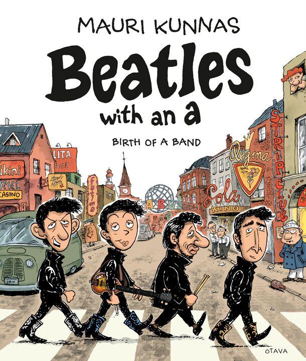 Beatles-lopullinen-kansi