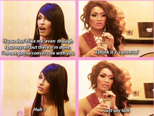 """Some people are beyond help, just accept that. 
