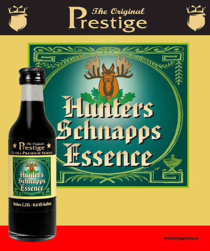 http://hembryggning.se/au-hunters-schnapps-50ml-essence.html