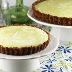 100 Ways to Use an AvocadoFun Recipe, Avocado Limes, Food, Limes Recipe, Limes Tarts, Cooking, Limes 4 S