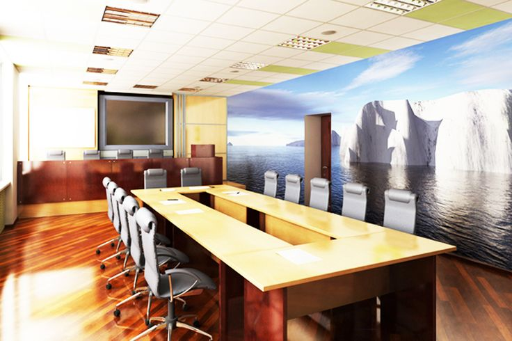 25 best prolab digital wall murals images on pinterest for Digital wall mural