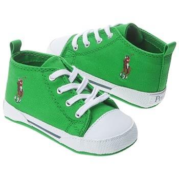 polo ralph lauren shoes aliexpress complaints clothing monster