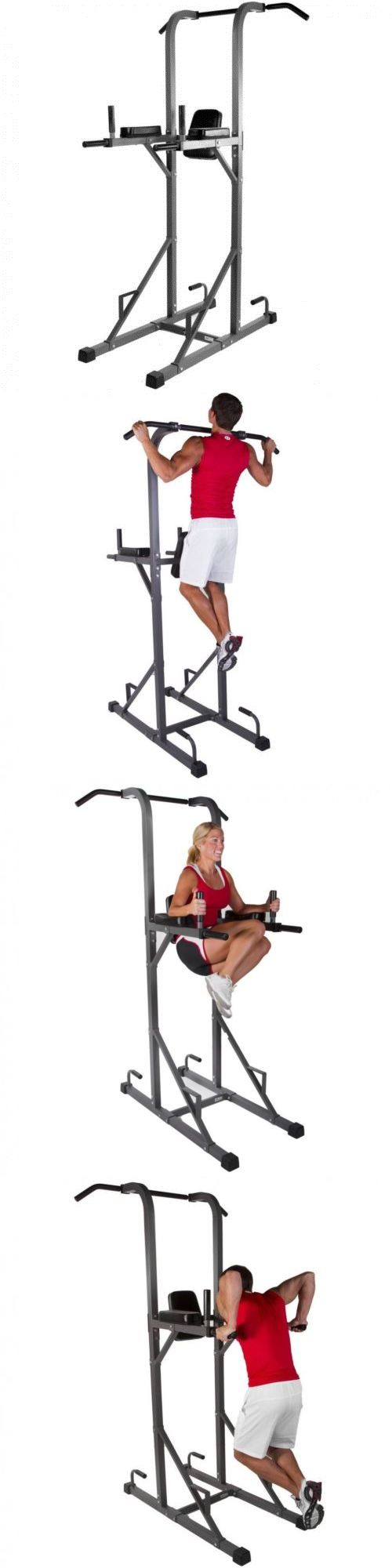 the 25 best pull up bar stand ideas on pinterest pull bar