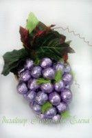 Gallery.ru / Фото #12 - фрукты. овощи, ягодки, грибы - kazantceva