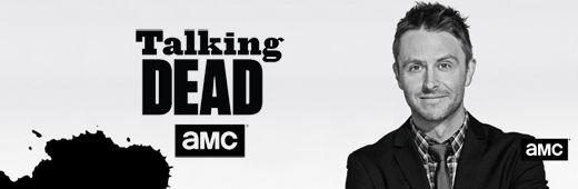 Talking Dead S07E09 720p AMC WEB-DL H 264-BOOP