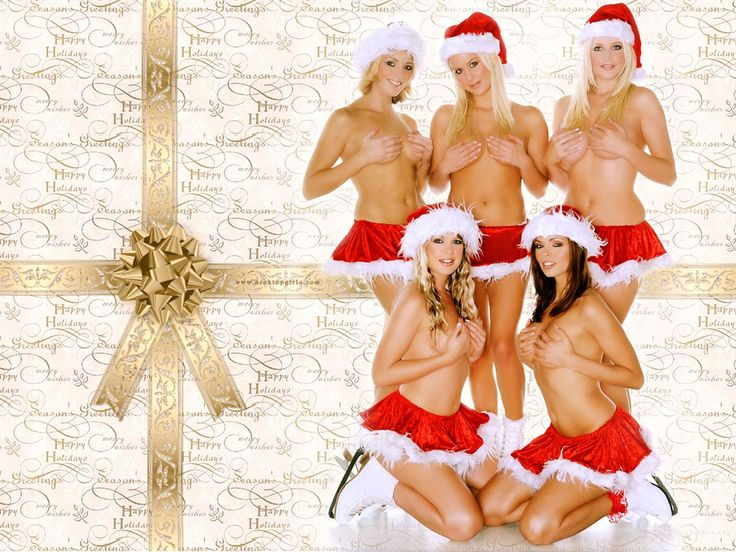 Holiday Christmas Wallpaper - Hd Wallpapers (High Definition) | 100% HD Quality ...