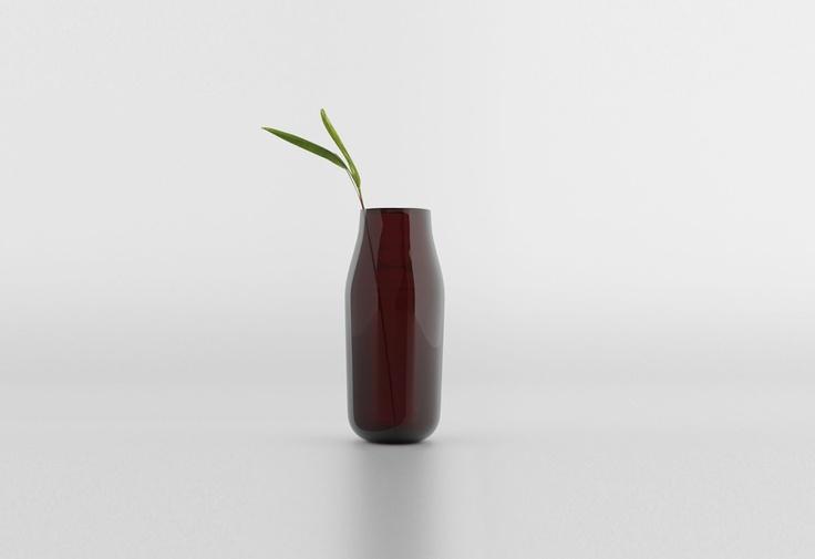 Natura Jars   декоративные банки для хранения продуктов