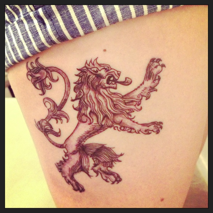 game of thrones tattoo tattoo pinterest game of thrones tattoo game of and game of thrones. Black Bedroom Furniture Sets. Home Design Ideas