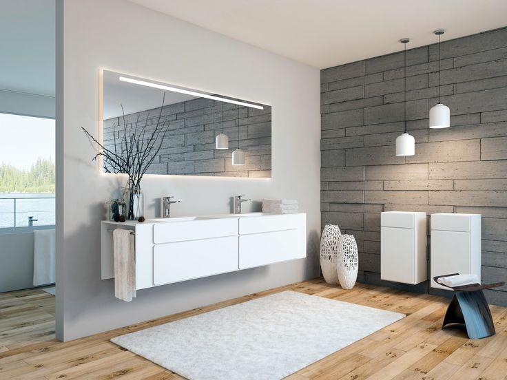 74 best Haus images on Pinterest Bathroom, Bathroom ideas and