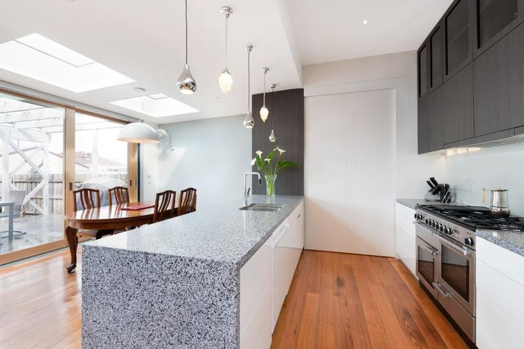 How Much Does a Stone Benchtop Cost?