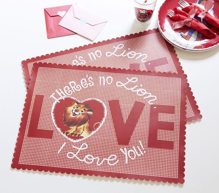 26 best Everything images on Pinterest | Valentine day crafts ...