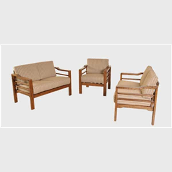 Hatil Sofa 182 All Furniture Bd Hatil Furniture Rajarhat Interior Designers In Kolkata Hatil Sofa Set Like Brand New In 2020 Otobi Furniture Sofa Furniture Furniture