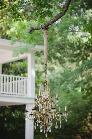 Inspired Design: Wednesday Wedding: A Country Wedding To Go Hog-Wild Over