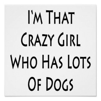 PIN if you're one of those crazy girls :)  All about #cats #dogs #pets click here