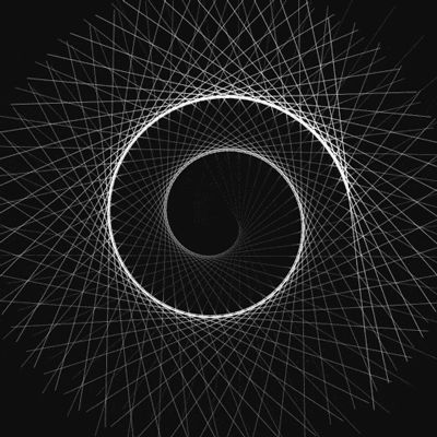78 Images About Sacred Geometry Gifs On Pinterest
