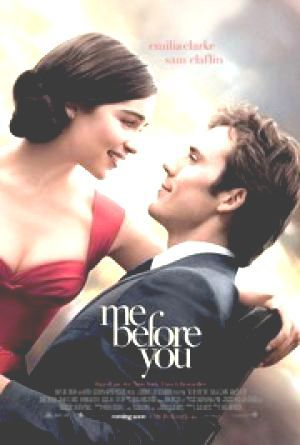 Guarda now before deleted.!! Watch Me Before You RedTube gratis Movie FULL Pelicula Voir Me Before You Online Netflix UltraHD 4k WATCH Me Before You Online Streaming free CineMagz Play Me Before You Online Subtitle English Full #BoxOfficeMojo #FREE #CineMagz This is FULL