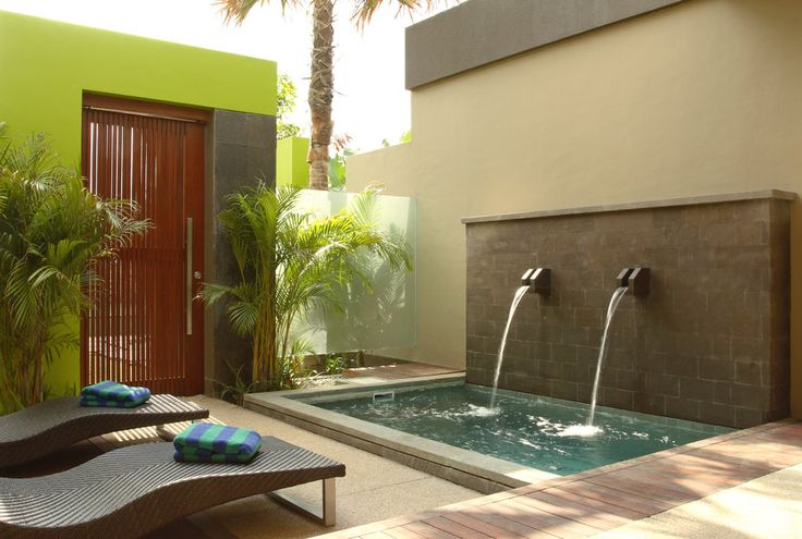 Desain-kolam-renang-mini-villa-sederhana.jpg (900×606)