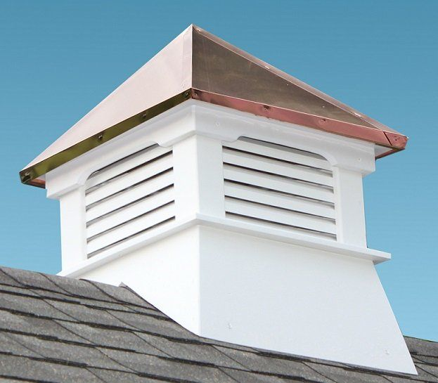 Removing A Chimney Structure Tech Home Inspections Exterior Fireplace Home Repairs Home Remodeling