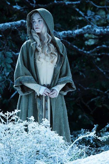 Elle Fanning Aurora Costume 260 best Maleficent Co...