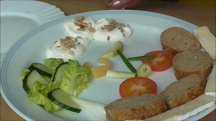 Jana Melas Pullmannová: Rýchle raňajky pre deti, ktoré nechcú jesť zeleninu