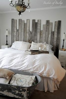 Beach bedroom ideas - Click image to find more Home Decor Pinterest pins
