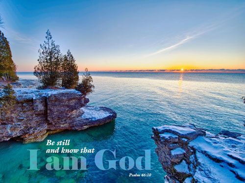 Lenten special free inspirational christian nature hd - Inspirational nature wallpapers ...