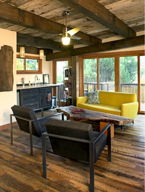 61 Best Images About Timber Frame Great Rooms On Pinterest