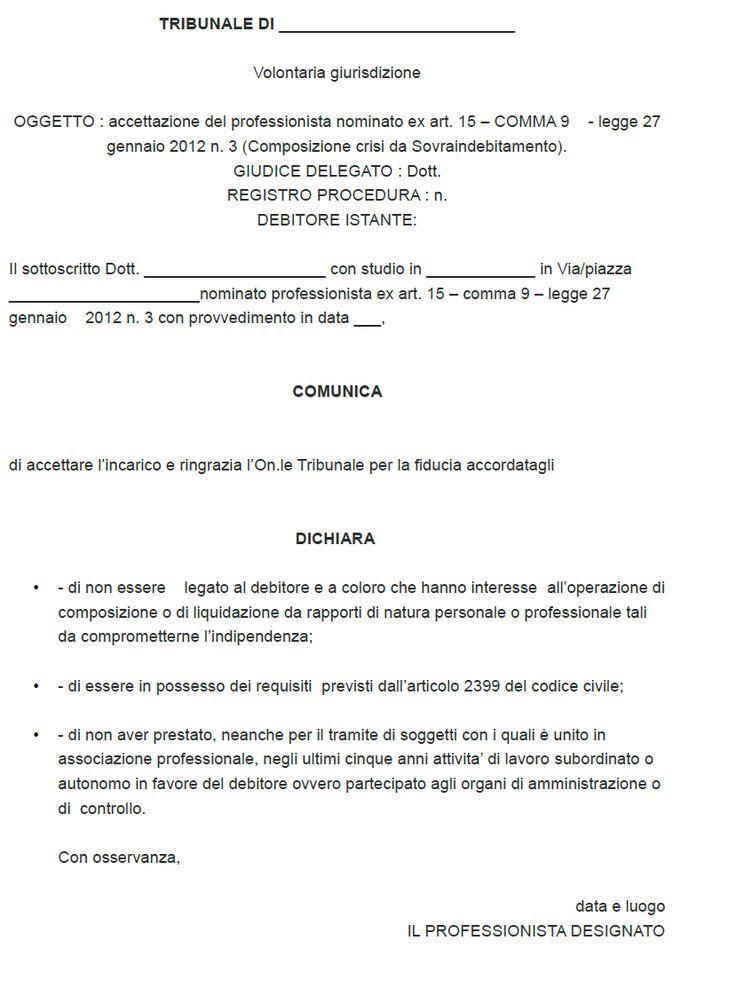 accettazione-nomina-di-rappresentanza.png (829×1113)