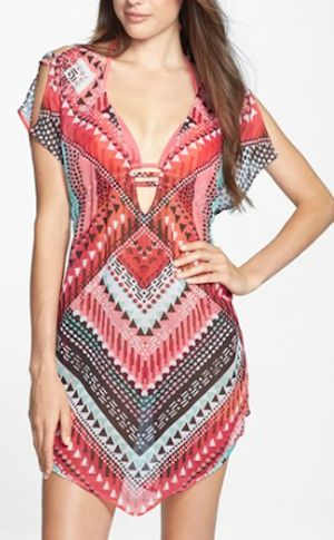 handkerchief beach cover-up http://rstyle.me/n/mfs95r9te