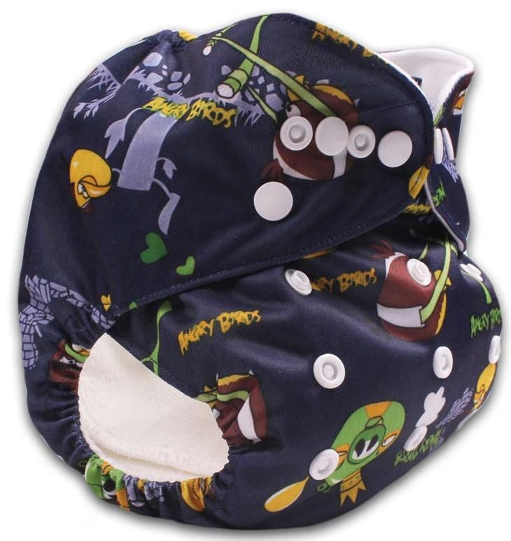 cloth diapers,diaper pail cloth diapers