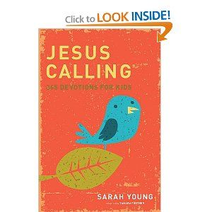 We LOVE this Devotional for Kids! DELIGHTFUL MOM STUFF: Kids Devotional!