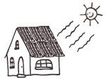 ecoPréstamo Estrella Reformas  Préstamo para realizar cualquier tipo de reforma en la vivienda que mejore la eficiencia energética de la misma y que sea demostrable: instalaciones solares, recogida de aguas pluviales, tratamiento de aguas residuales, ventanas aislantes.