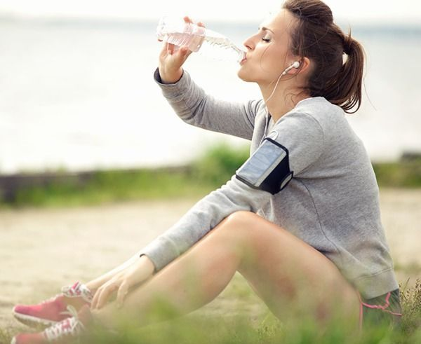 You're not stuck with a slow metabolism! Take your calorie-burning potential to the next level with these 6 surprising metabolism hacks. metabolism boost