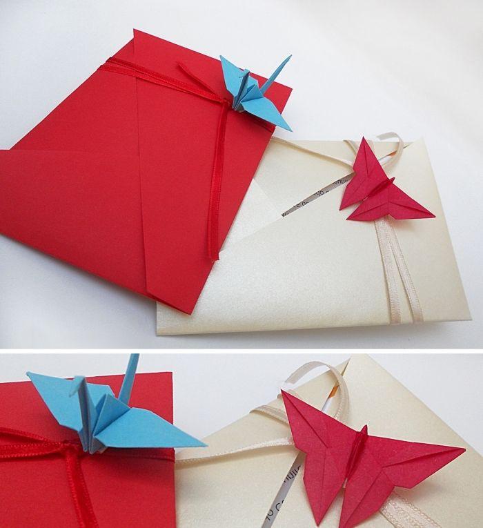 les 25 meilleures id es de la cat gorie enveloppe origami sur pinterest enveloppe origamis. Black Bedroom Furniture Sets. Home Design Ideas