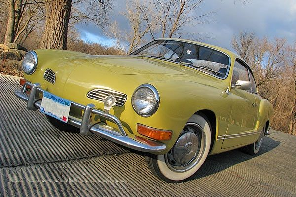 Classic 1970 VW Karmann Ghia For Sale - #KarmannGhiaForSale #VWKarmannGhia #KarmannGhia #1970KarmannGhia #1970VWKarmannGhiaForSale #VWKarmannGhiaForSale - Visit this link for the listings: http://www.volkswagenvwforsale.com/vw-information/classic-1970-vw-karmann-ghia-for-sale/