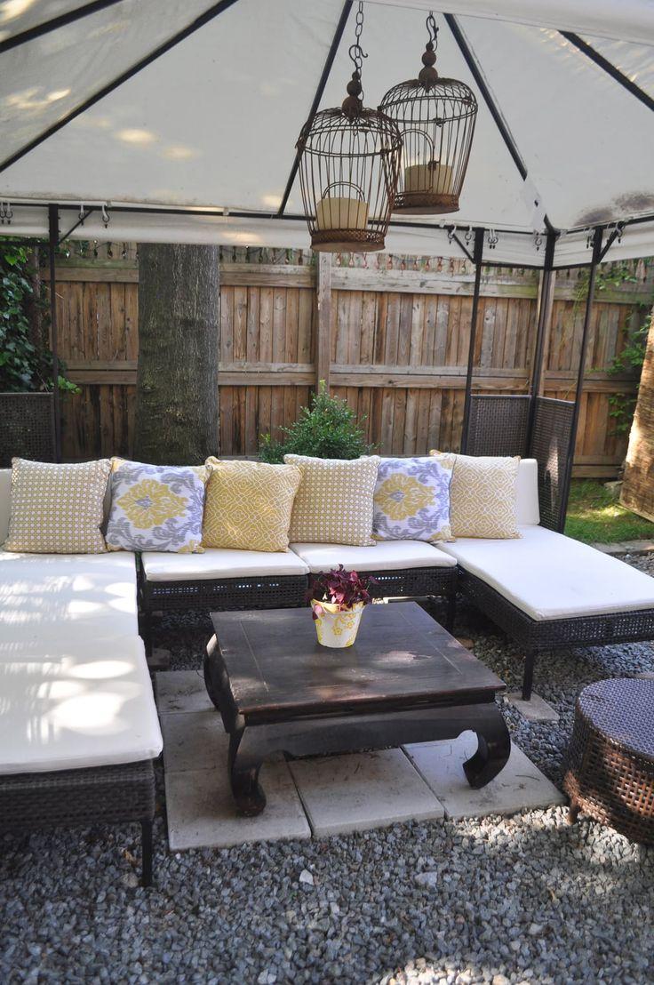 335 best cobble hill apt images on pinterest living room ideas