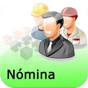 IMAGENES nomina - Bing images