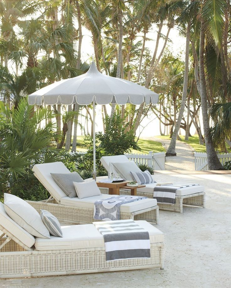 52 Modern Patio Ideas To Decorate Your Outdoor 35 Outdoor Patio Modern Patio Garden Furniture Inspiration