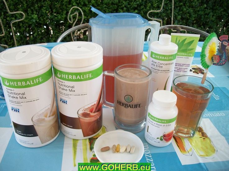 My Healthy Breakfast every morning   Try and FEEL THE DIFFERENCE!  www.ibreakfast.eu