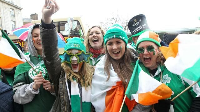 http://www.visitlondon.com/things-to-do/event/7609013-st-patricks-day-2014