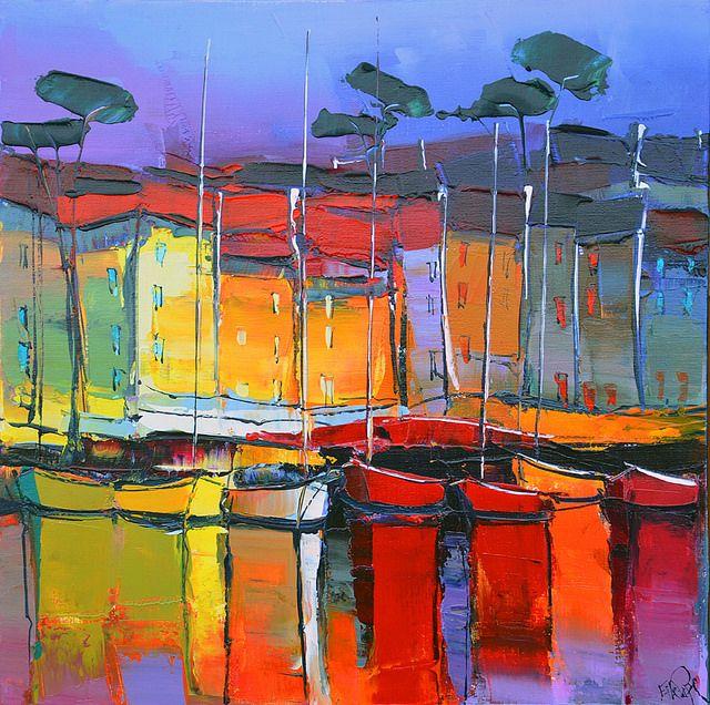 17 meilleures id es propos de artiste peintre sur pinterest artiste peintre abstrait - Cote d un artiste peintre ...