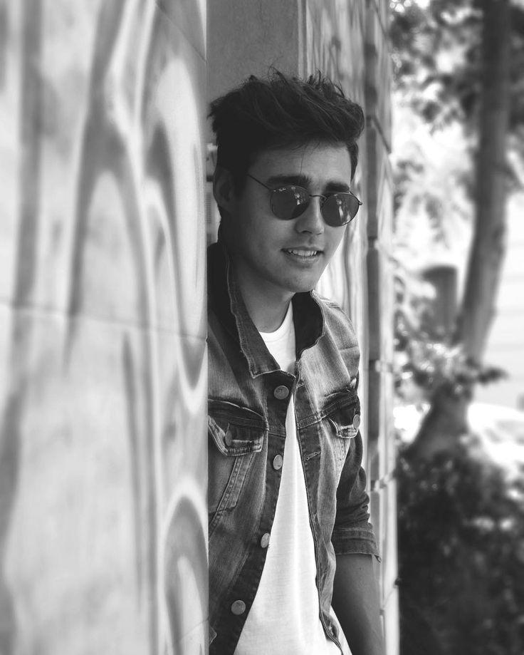 Jorge Blanco (@jorgeblanco) • Instagram photos and videos